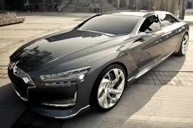 lexus is 200 t kofferraum citroen divine ds 2014 auto hd wallpapers pinterest cars