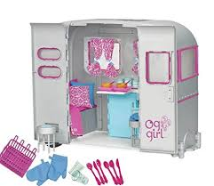 18 inch doll kitchen furniture our generation kitchen amazon com
