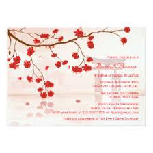 asian wedding invitation asian wedding invitations announcements zazzle