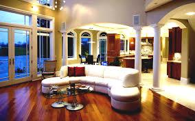 home interior designs ideas living room best design ideas photos best home living ideas