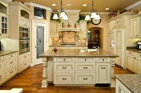 country kitchen cabinet pulls country kitchen cabinets styles white country kitchen cabinets