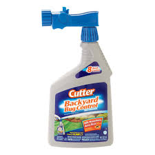 cutter bug free backyard spray ready to use products ace hardware