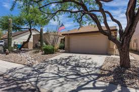 23843 n 41st ave glendale az 85310 mls 5613869 redfin