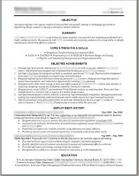 resume format for freshers civil engineers pdf civil engineering resume formats zoro blaszczak co