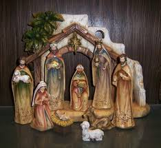 nativity sets best 25 nativity sets for sale ideas on nativity