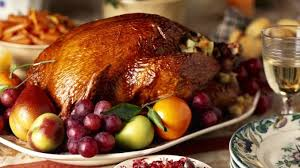 how to host thanksgiving dinner and enjoy it anyway recipesnow