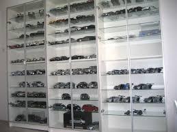big glass shelves ikea stylish and popular glass shelves ikea