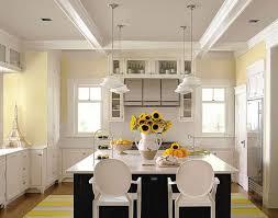 Kitchen Yellow - kitchen the best yellow kitchen ideas home design and decor