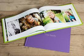 coffee table photo books picture on fancy home designing