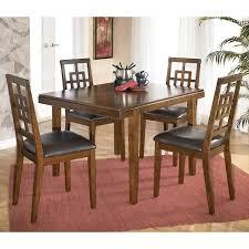 cimeran 5 piece dinette signature design by ashley furniture