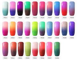 fingernail polish promocja sklep dla promocyjnych fingernail