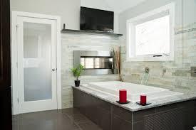 bathrooms design build pros