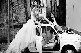 mariage ã l italienne mariage à l italienne tavola calda bistrot le buzz de rouen