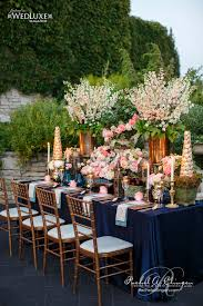 Toronto Wedding Decorator Creative Shoots Wedding Decor Toronto Rachel A Clingen Wedding