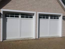 garage doors maine i84 for perfect home design your own with garage doors maine i26 all about wonderful inspiration interior home design ideas with garage doors maine