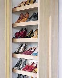 How To Organize A Pantry With Deep Shelves by A Call To Order Maximizing Your Closet Space Martha Stewart