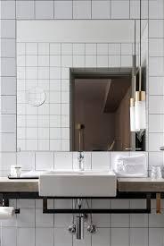 back to basics hotel sp34 opens in copenhagen u2014 knstrct