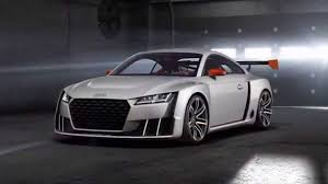 peugeot rcz 2015 2014 peugeot rcz r vs 2015 audi tt clubsport turbo youtube