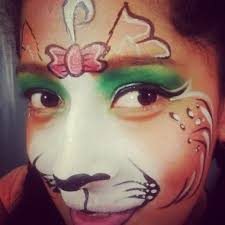 make up classes in detroit 125 best hair nails and makeup pros in detroit images on