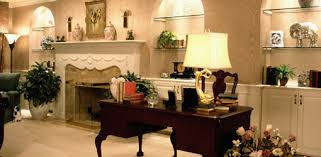 decorator interior how to hire a good interior decorator today s homeowner