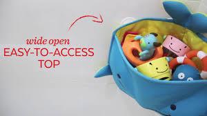 Bathroom Toy Storage Ideas Articles With Bathroom Design Ideas Tag Wonderful Bathtub Design