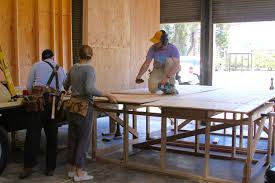 Warmboard Competitors by Big Savings Come In Smart Home Packages Opening The Door To