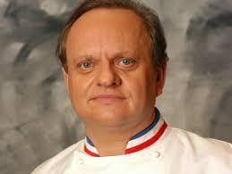 chefs de cuisine celebres joël robuchon recettes de cuisine de joël robuchon cuisinier célèbre