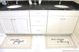 Aldi Bathroom Cabinet February 2017 Cats In The Cradle Blog