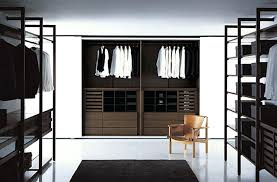 Walk In Wardrobe Designs For Bedroom by Diy Walk In Closet Plans U2013 Aminitasatori Com