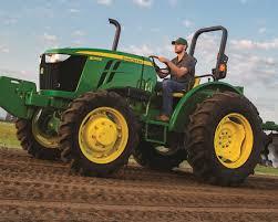 new lawn u0026 acreage specials tractor central