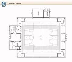 purpose of floor plan gallery of zac del lilas multi purpose building scape 23 building