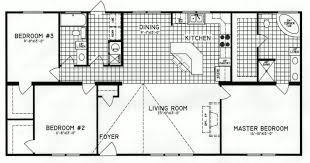 bedroom bath open floor plans plan hawks homes superb 3 2 javiwj