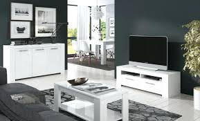 Black Gloss Sideboards Cheap Astounding Living Room White Furniture Set Unit Sideboard Coffee