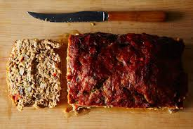 how to make meatloaf classic dinner dishes