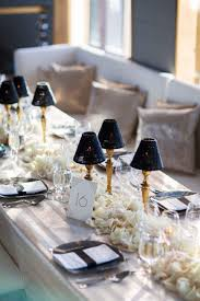 wedding reception table runners 11 beautiful floral table runners for your wedding reception tables