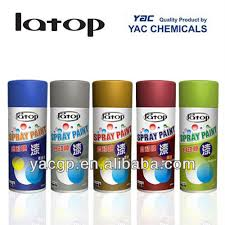 Wholesale Spray Paint Suppliers - buy msds aerosol spray paint from trusted msds aerosol spray paint
