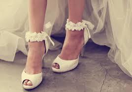 ribbon heels 2016 promotion new arrival pumps advanced custom wedding shoes