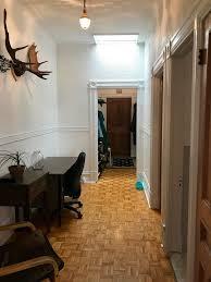 chambre a louer montreal chambre à louer dans 5 1 2 plateau mont royal location chambres