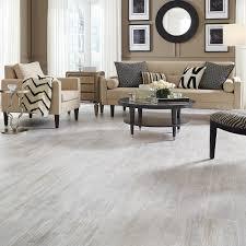 Grey Wood Laminate Flooring Flooring Cozy Shaw Laminate Flooring For Exciting Interior Floor