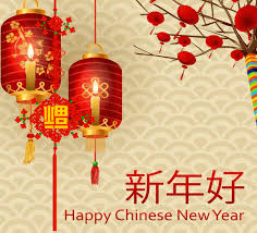 my friend happy new year free friends ecards greeting cards