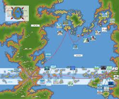 Code Geass World Map by Laboon Fan Club Club Myanimelist Net