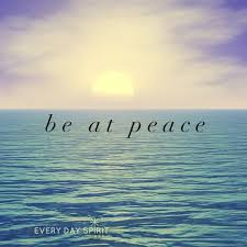 the 25 best at peace ideas on at peace quotes peace