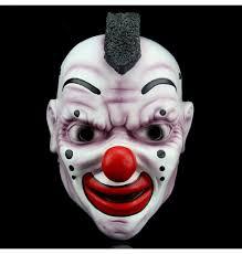 Corvo Costume Halloween Buy Custom Cosplay Masks U0026helmet Timecosplay