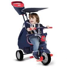 Smart Trike Recliner Smart Trike Smart Trike Recliner Triciclos Smart Trike