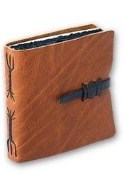 Renaissance Photo Albums 9 Best Rustic Leather Bags Images On Pinterest Leather Bags