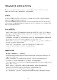 Actuary Resume Template Teller Job Description Teller Job Description Teller Job