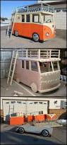 volkswagen hippie van name 636 best vw bus dreams images on pinterest vw vans