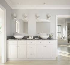 did you use ikea kitchen cabinets for the bathroom vanity thanks simple guidance for you in best place to buy bathroom cabinets