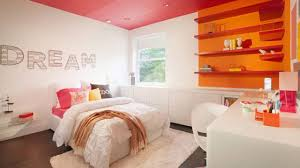 teenage girls room design youtube