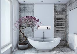 bad beige aufpeppen entzückend rosa badezimmer verschönern und beste ideen bad